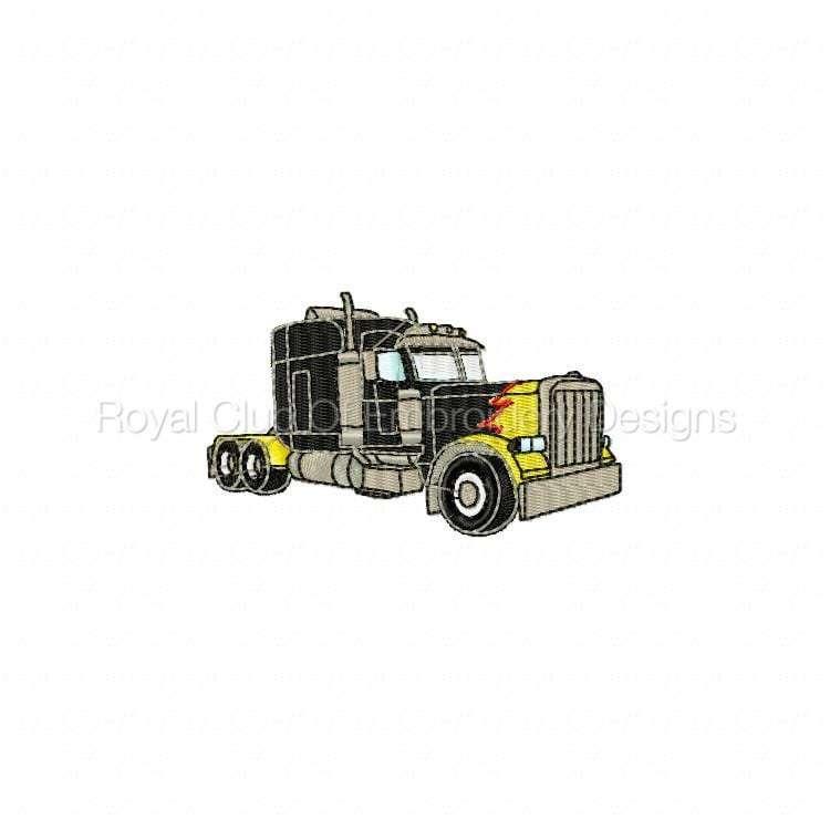 trucker_07.jpg