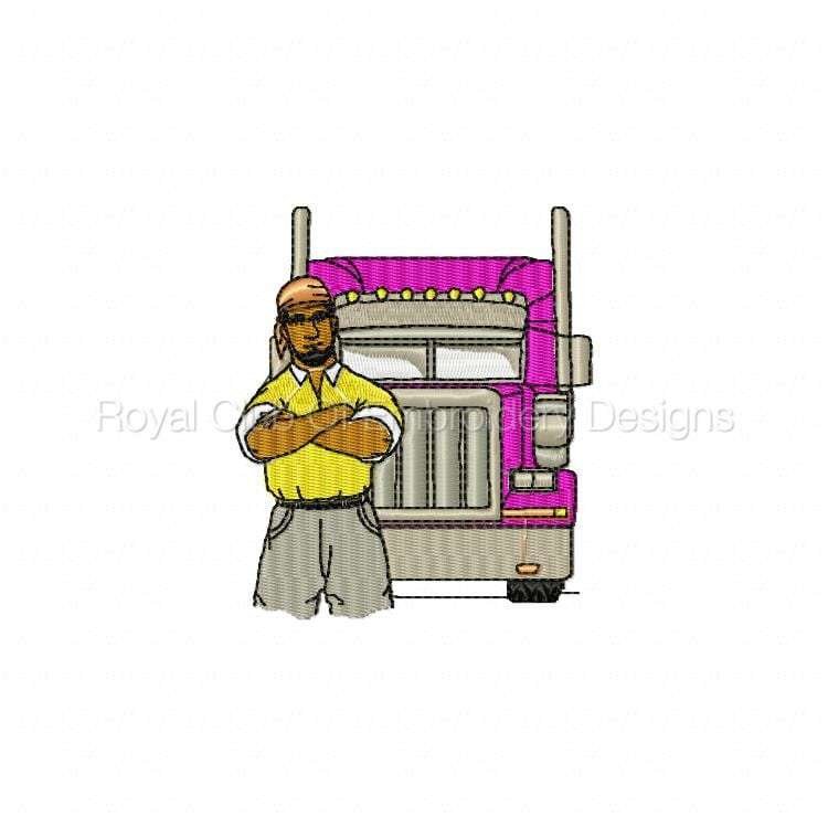 trucker_08.jpg