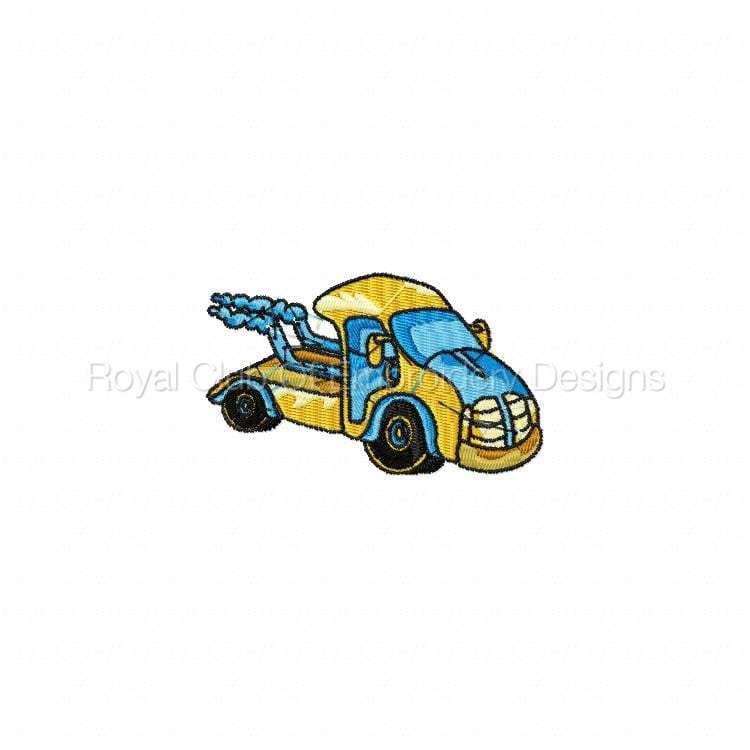 trucks_02.jpg