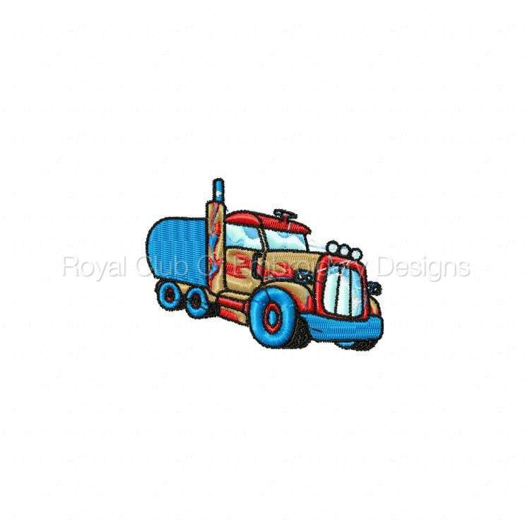 trucks_05.jpg