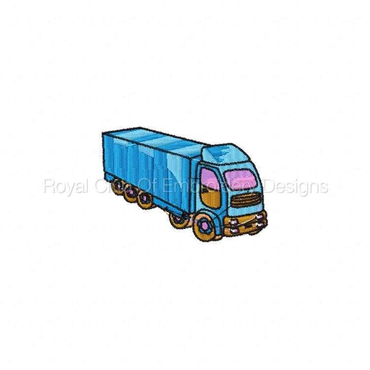 trucks_06.jpg