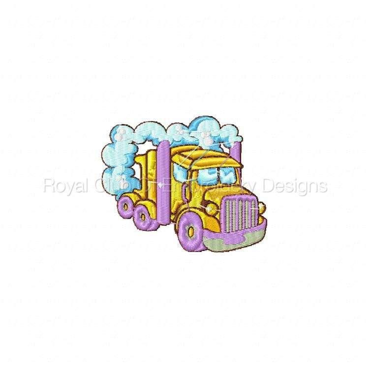 trucks_07.jpg