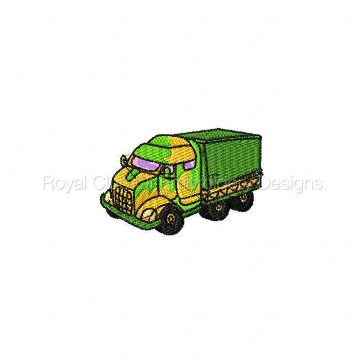 trucks_09.jpg