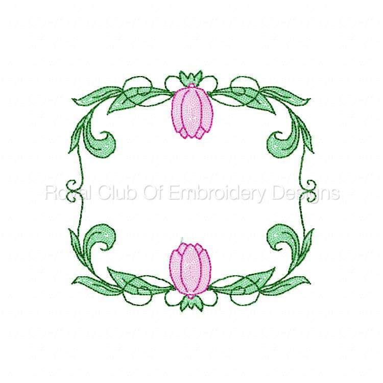 tulipmono2_07.jpg