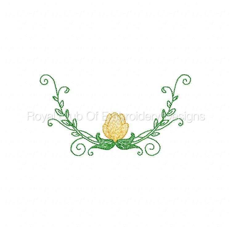 tulipmono2_10.jpg