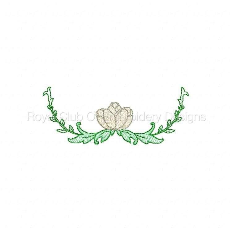 tulipmono2_18.jpg
