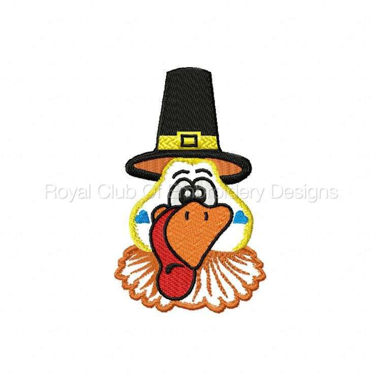 turkeywallhanging_03.jpg