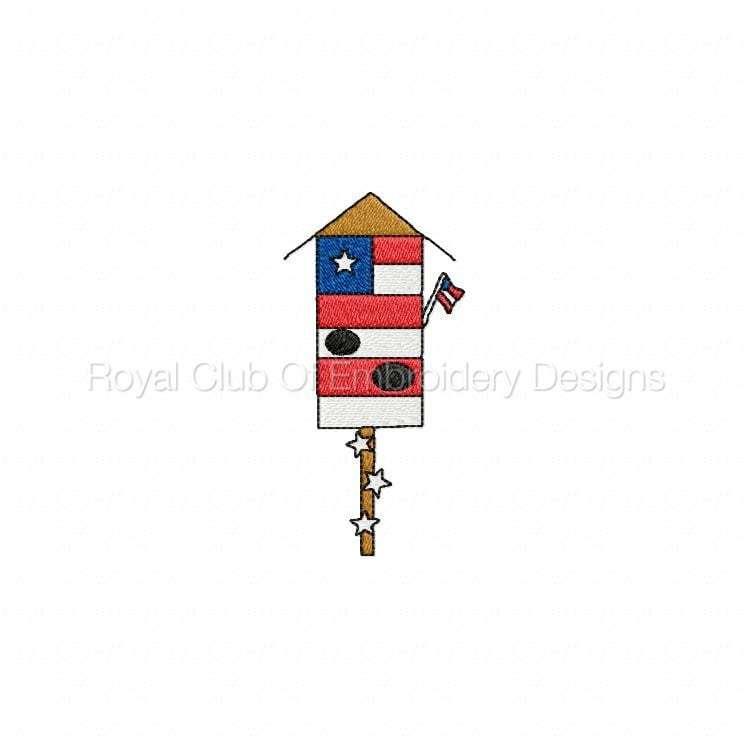 tweetbirdhouses_02.jpg