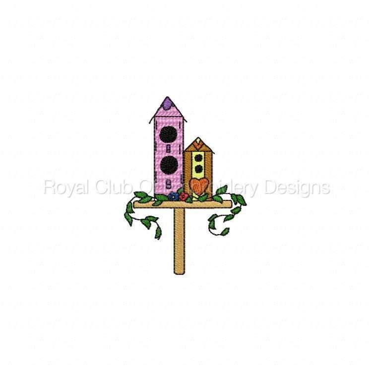 tweetbirdhouses_05.jpg