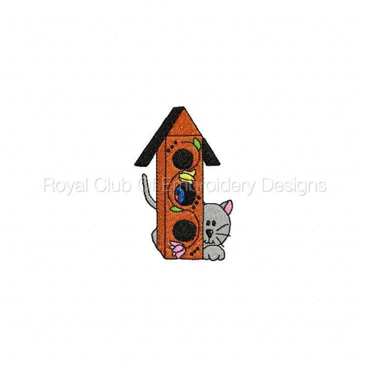 tweetbirdhouses_07.jpg
