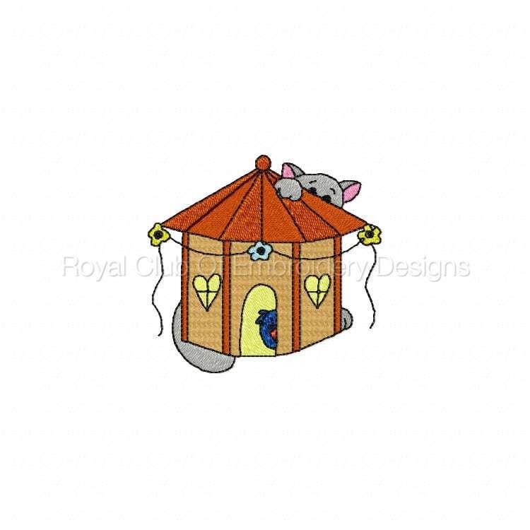 tweetbirdhouses_08.jpg