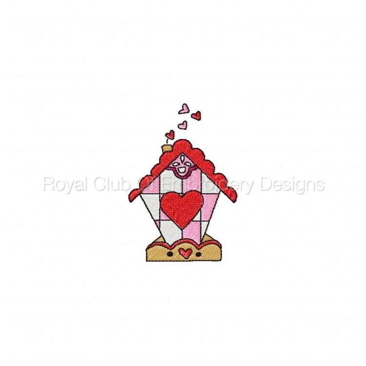tweetbirdhouses_09.jpg