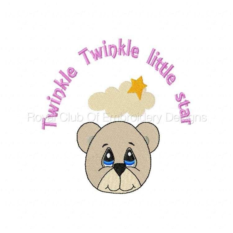 twinkle_02.jpg