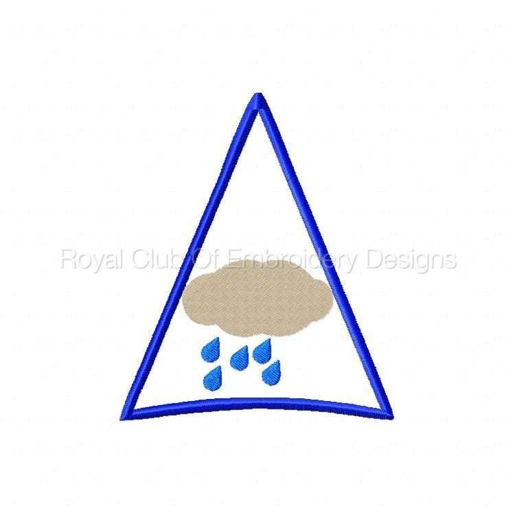 umbrella_05.jpg