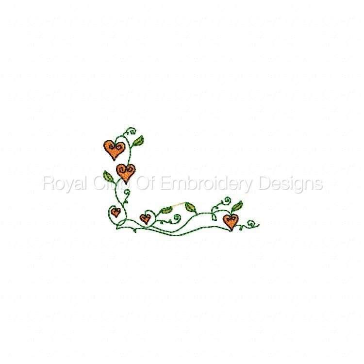 valentineflowersborders_01.jpg