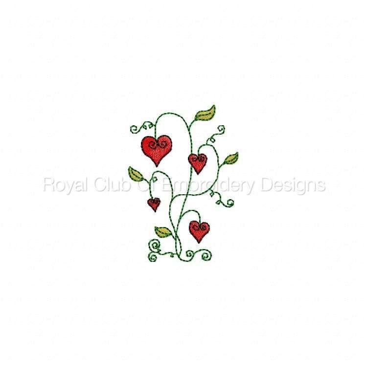 valentineflowersborders_05.jpg