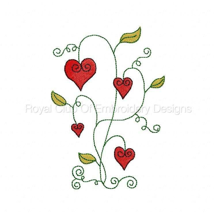 valentineflowersborders_06.jpg
