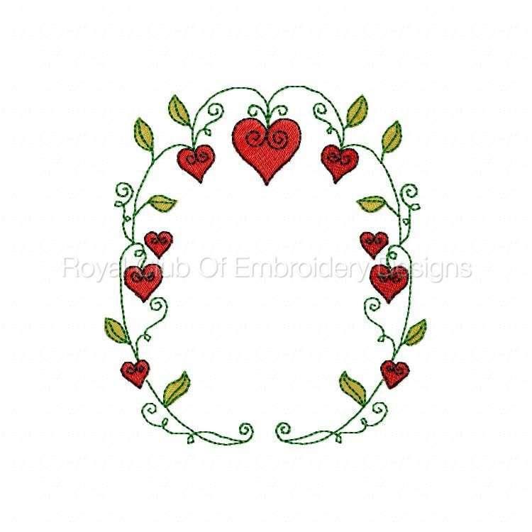 valentineflowersborders_08.jpg