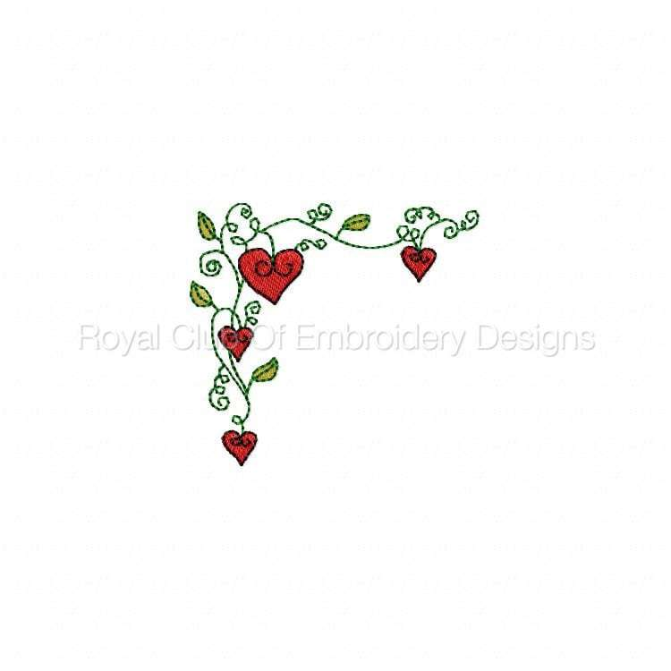 valentineflowersborders_11.jpg
