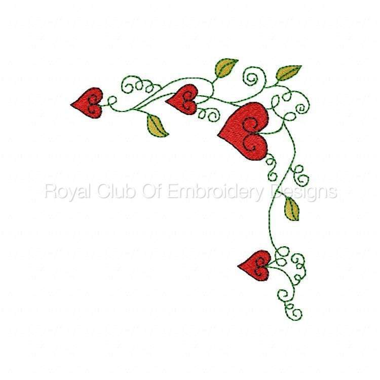 valentineflowersborders_12.jpg