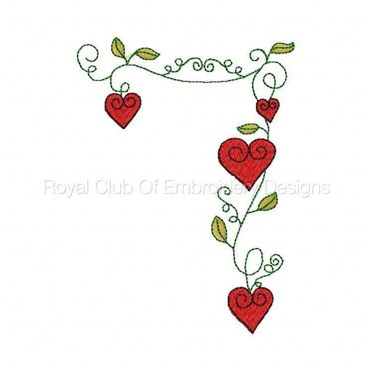 valentineflowersborders_14.jpg