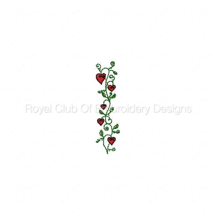 valentineflowersborders_15.jpg