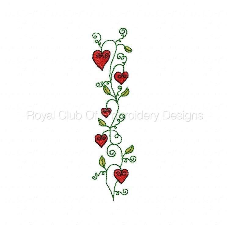 valentineflowersborders_16.jpg