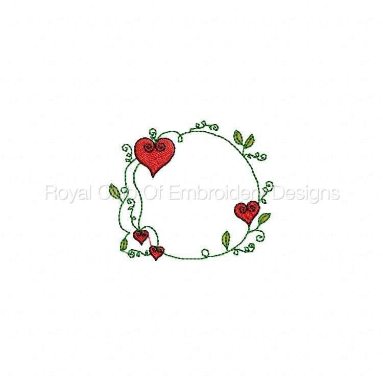 valentineflowersborders_17.jpg