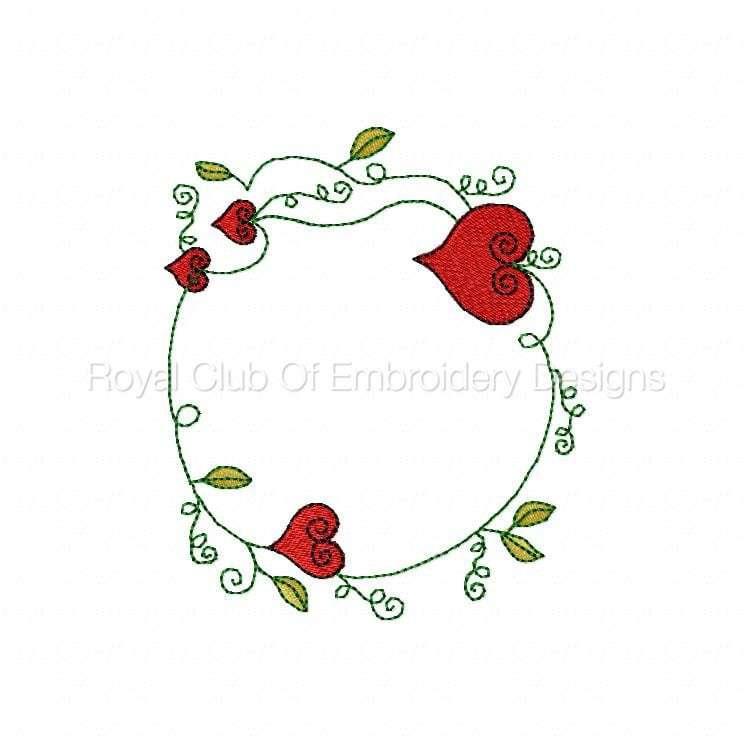 valentineflowersborders_18.jpg