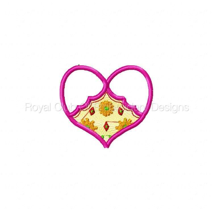 valentinehearts_04.jpg