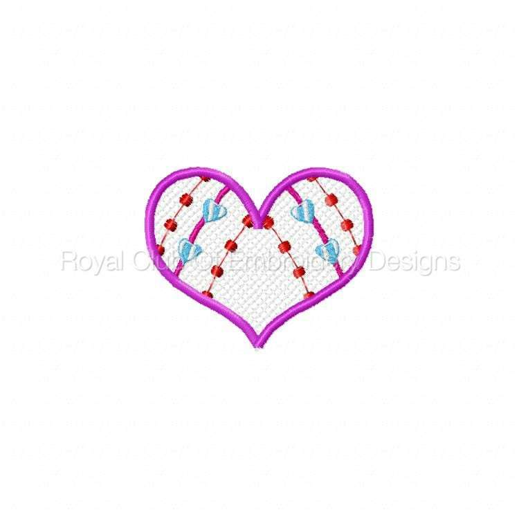 valentinehearts_08.jpg