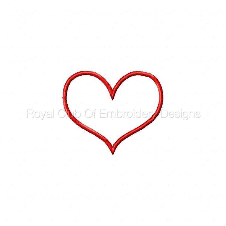 valentinehearts_09.jpg