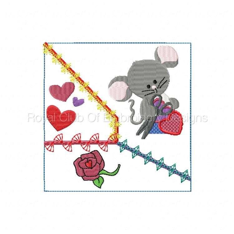 valentinemice_11.jpg