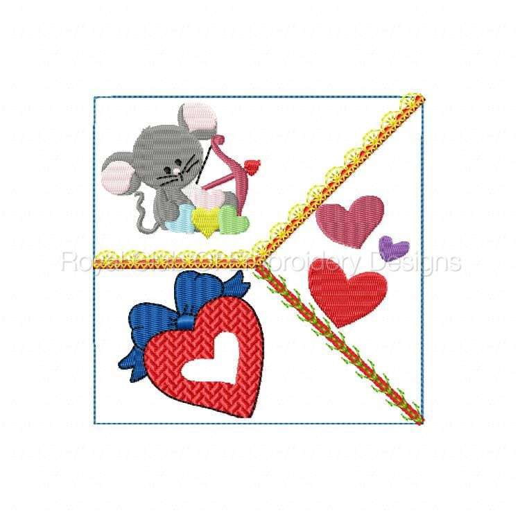 valentinemice_12.jpg