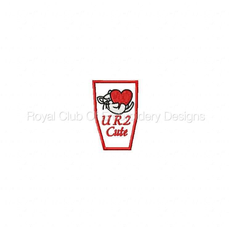 valentinepenciltoppers_04.jpg