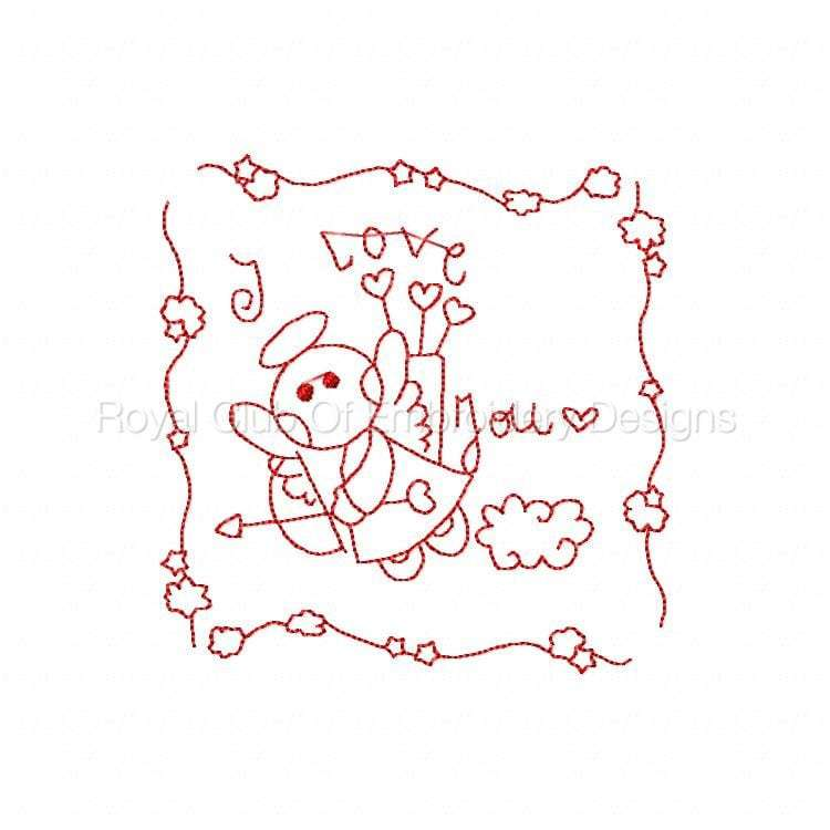 valentinerwblocks_07.jpg