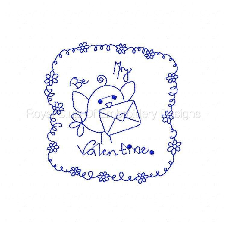 valentinerwblocks_13.jpg