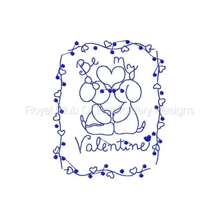 valentinerwblocks_17.jpg