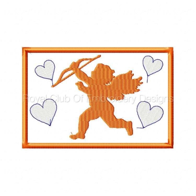 valentinesdaypostcards_08.jpg