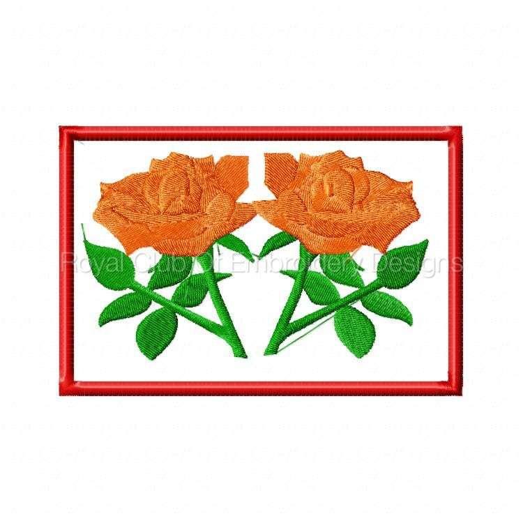 valentinesdaypostcards_10.jpg
