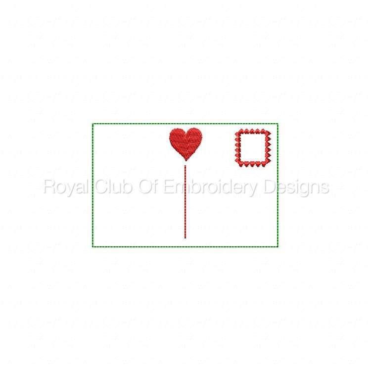 valentinesdaypostcards_11.jpg