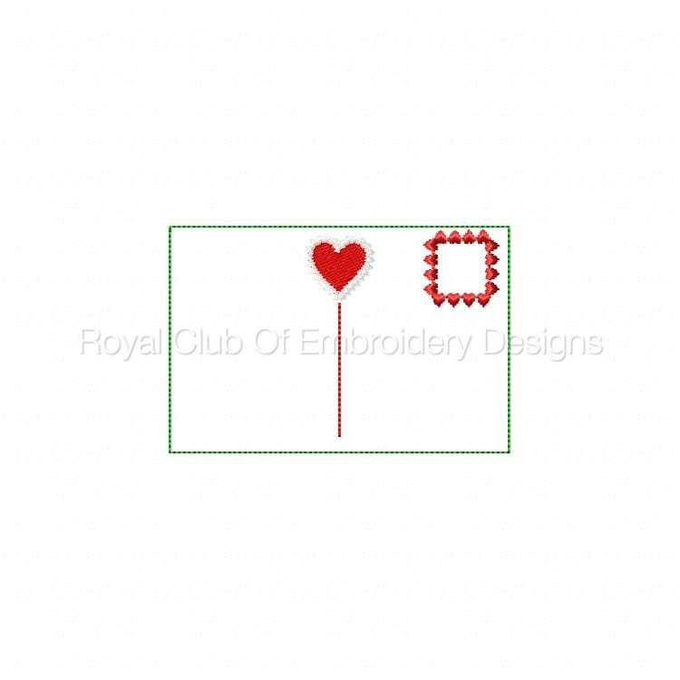 valentinesdaypostcards_13.jpg