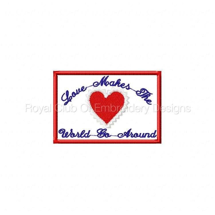 valentinesdaypostcards_14.jpg