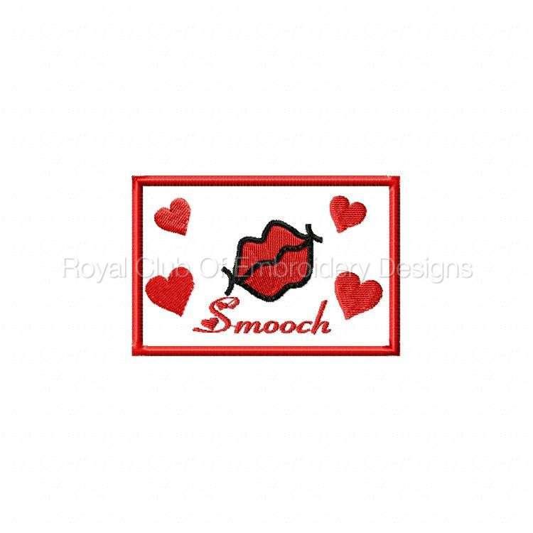 valentinesdaypostcards_16.jpg