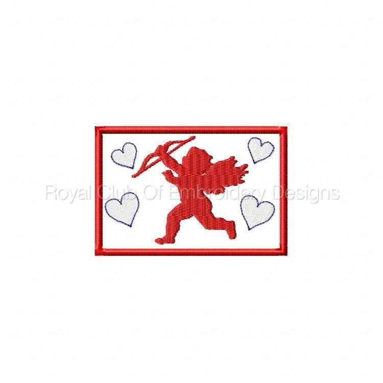 valentinesdaypostcards_18.jpg