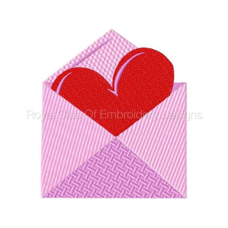 valentinetreats2_06.jpg