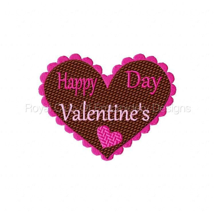 valentinetreats2_10.jpg