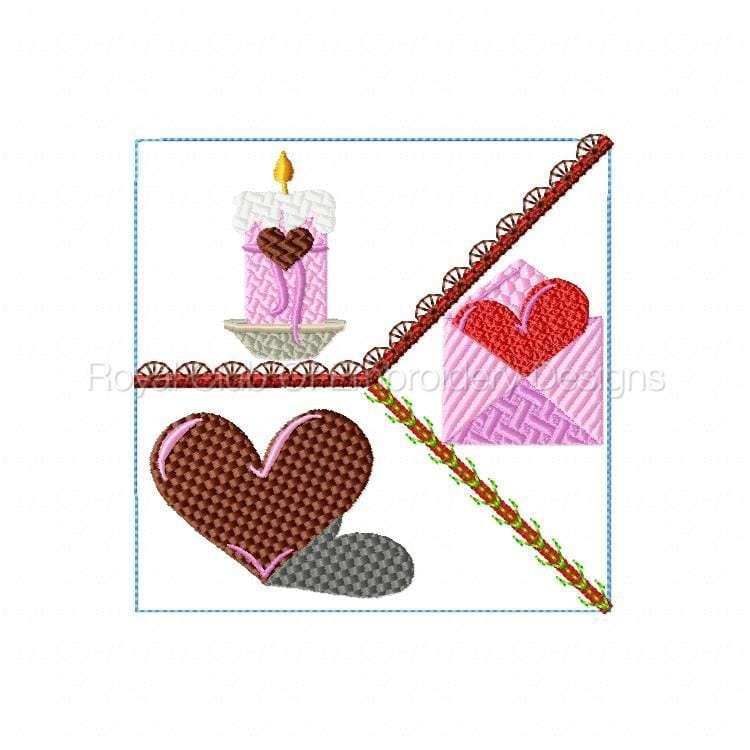 valentinetreats2_15.jpg