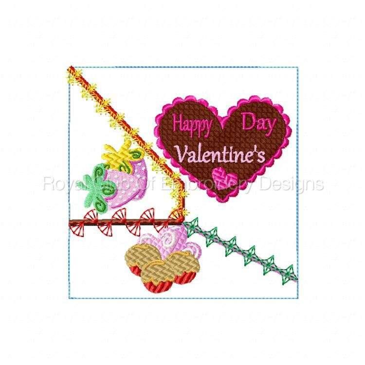 valentinetreats2_18.jpg