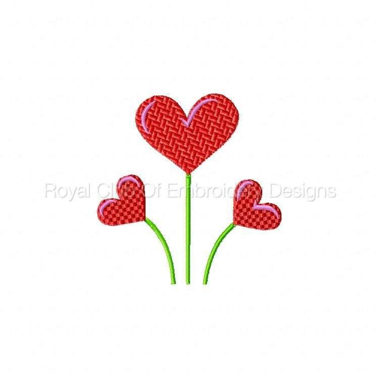 valentinetreats_11.jpg